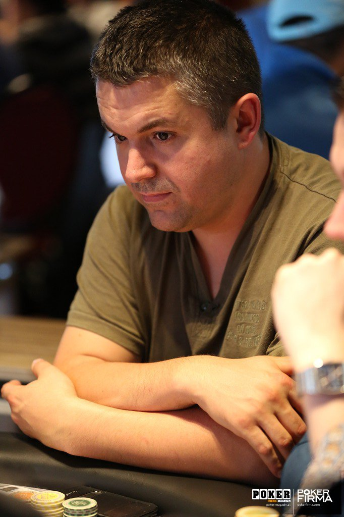 WPT_Warmup_18102014_3H9A8209