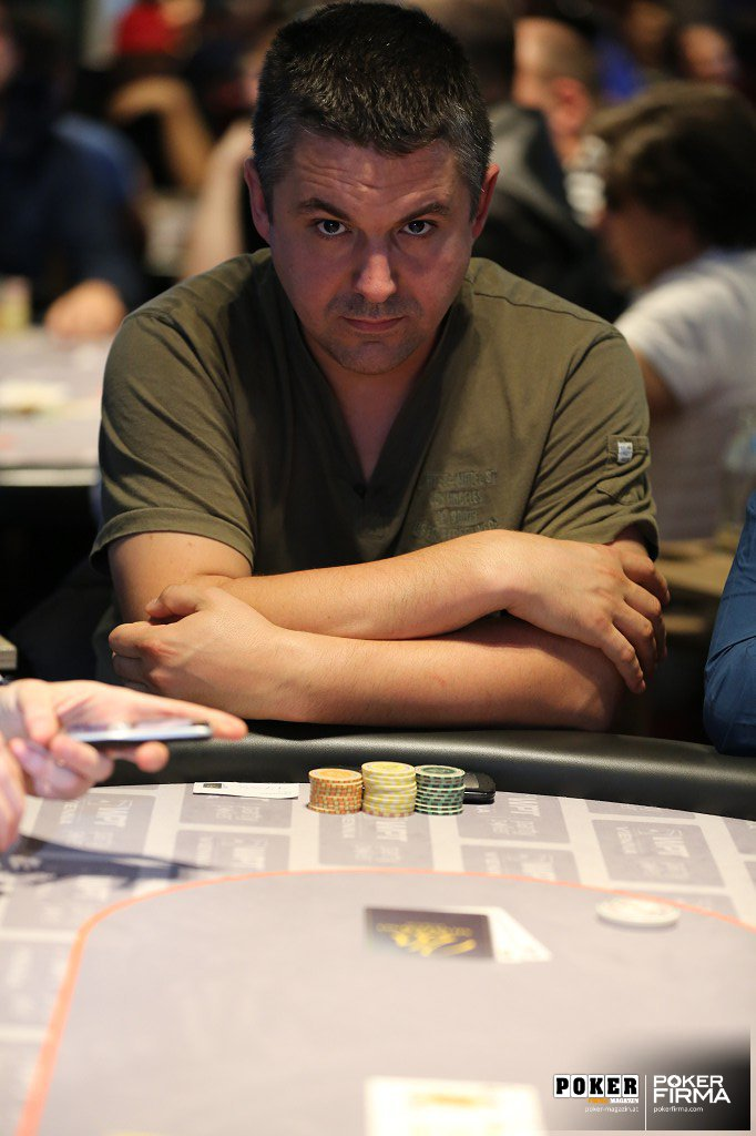 WPT_Warmup_18102014_3H9A8211