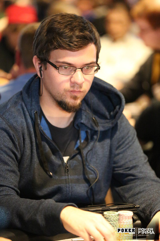 WPT_Warmup_18102014_3H9A8212