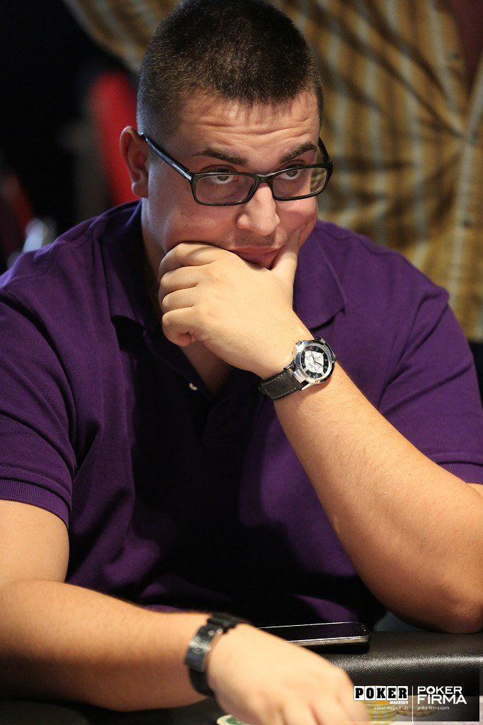 WPT_Warmup_18102014_3H9A8213