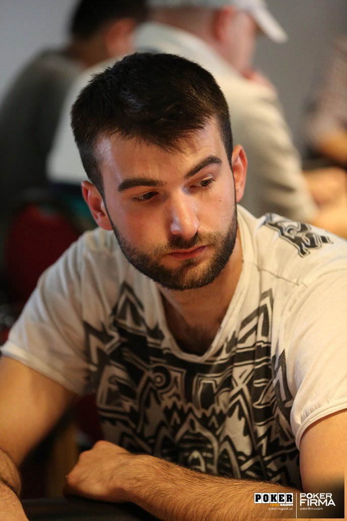 WPT_Warmup_18102014_3H9A8215