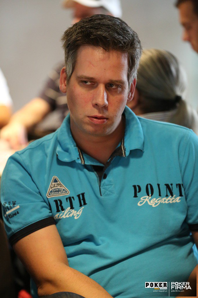 WPT_Warmup_18102014_3H9A8216