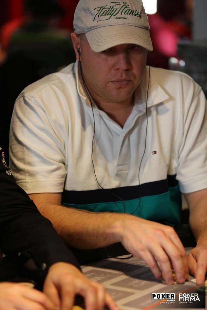 WPT_Warmup_18102014_3H9A8226