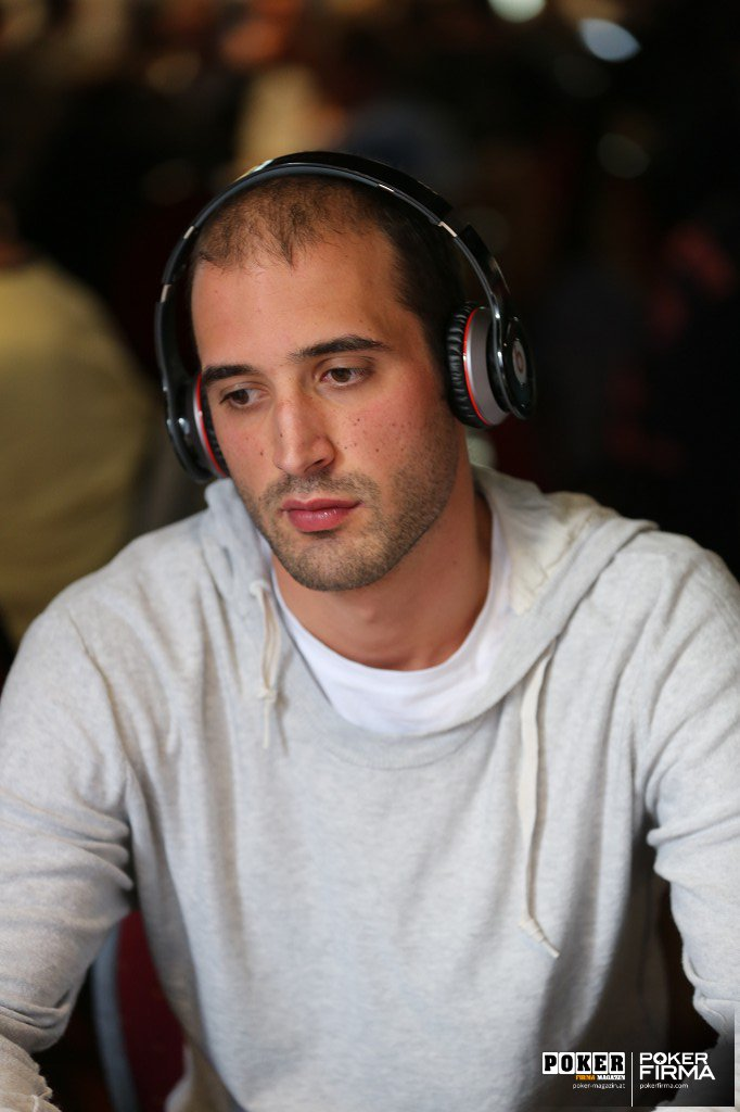 WPT_Warmup_18102014_3H9A8238