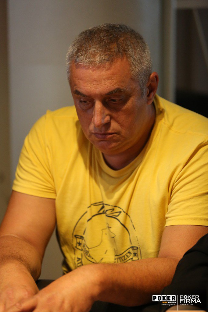 WPT_Warmup_18102014_3H9A8242