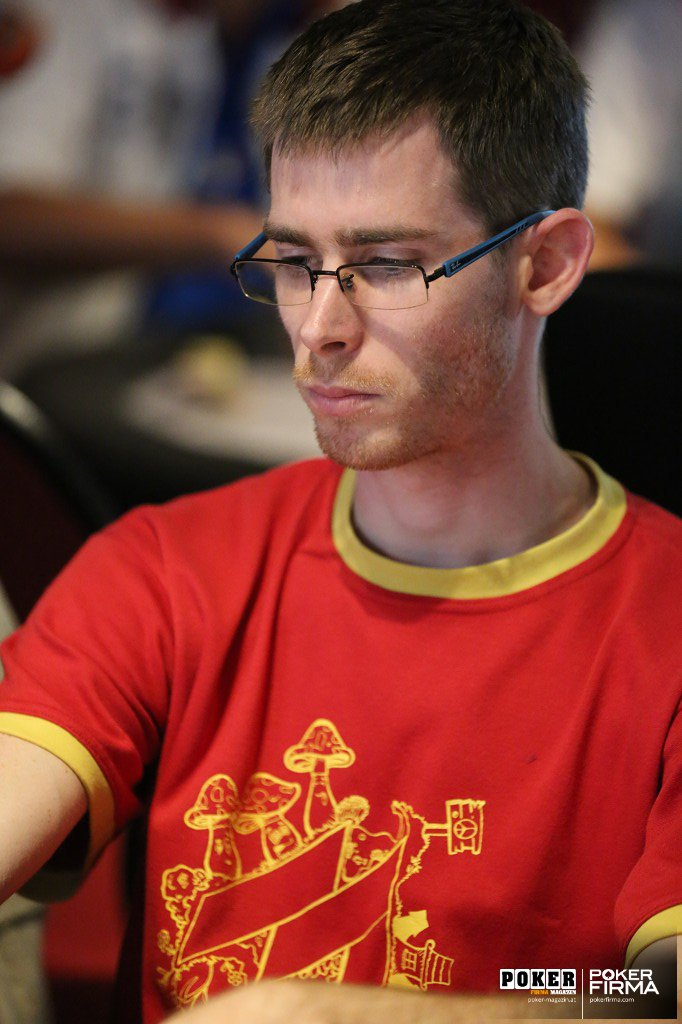 WPT_Warmup_18102014_3H9A8243