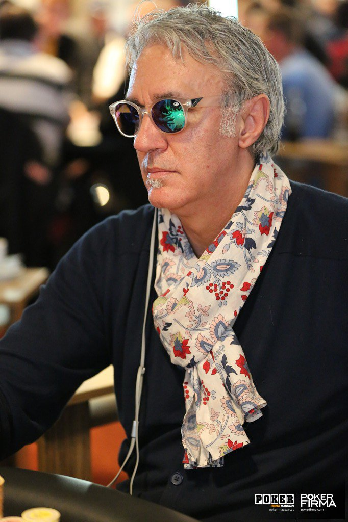 WPT_Warmup_18102014_3H9A8247