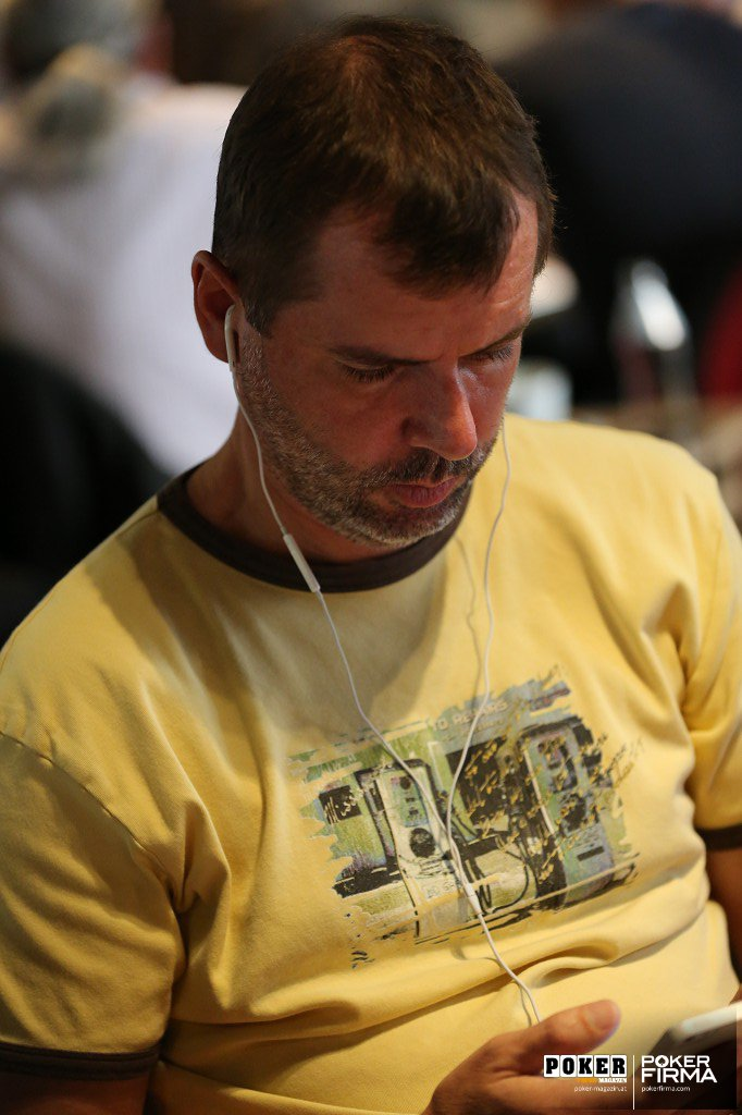 WPT_Warmup_18102014_3H9A8248