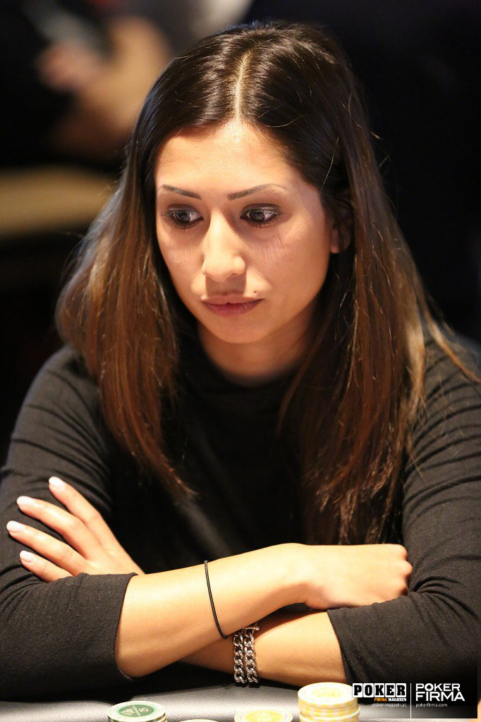 WPT_Warmup_18102014_3H9A8250