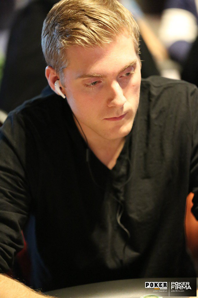 WPT_Warmup_18102014_3H9A8259