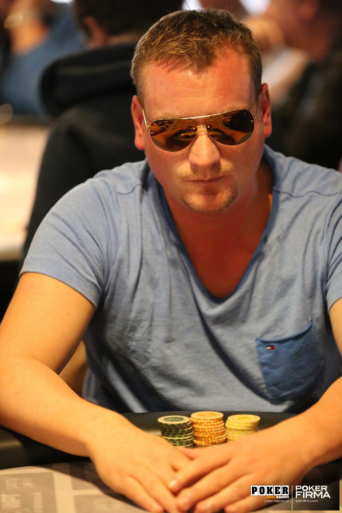 WPT_Warmup_18102014_3H9A8260