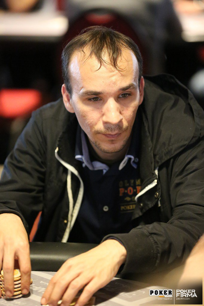 WPT_Warmup_18102014_3H9A8261