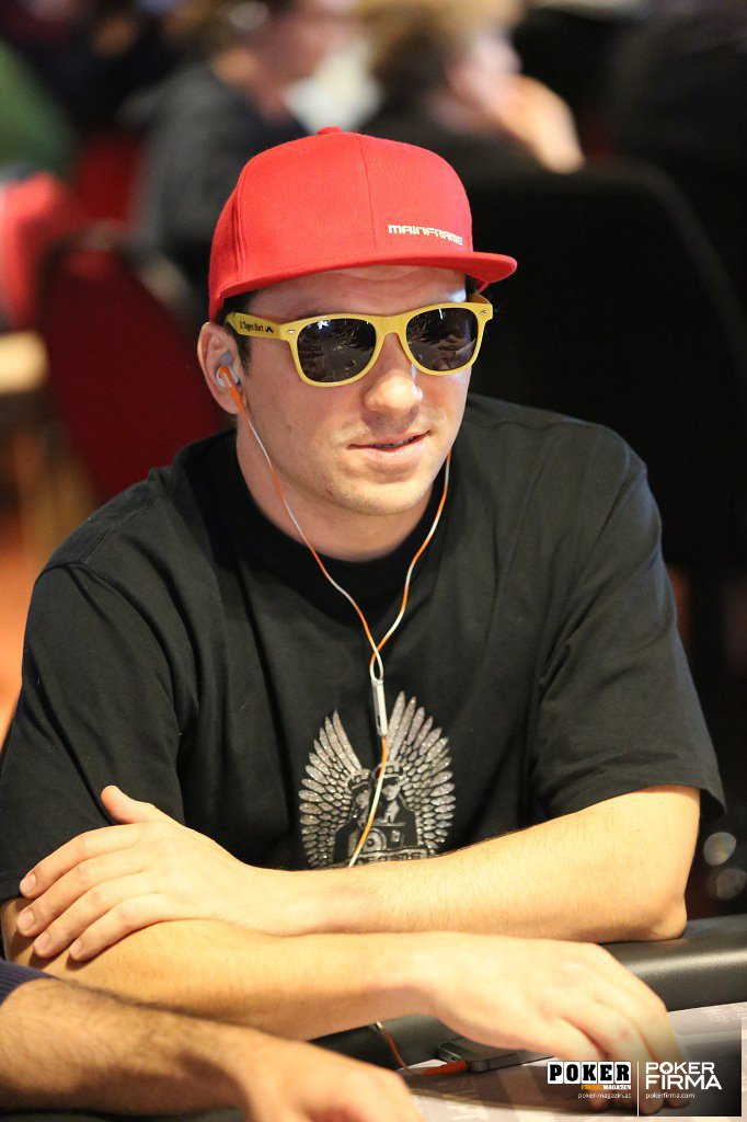 WPT_Warmup_18102014_3H9A8265