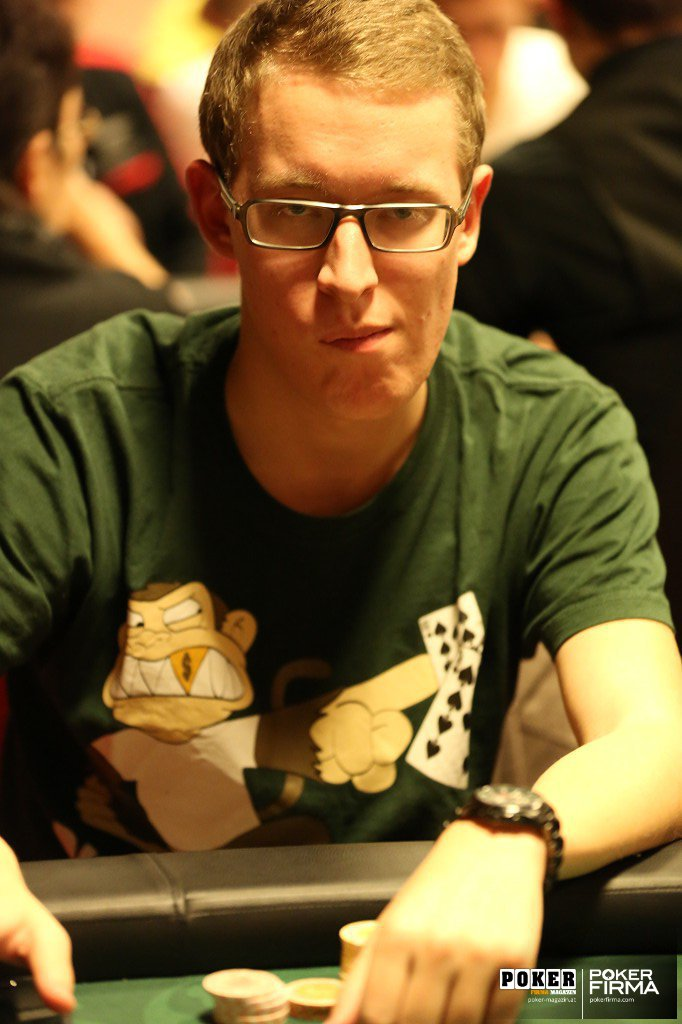 WPT_Warmup_18102014_3H9A8286