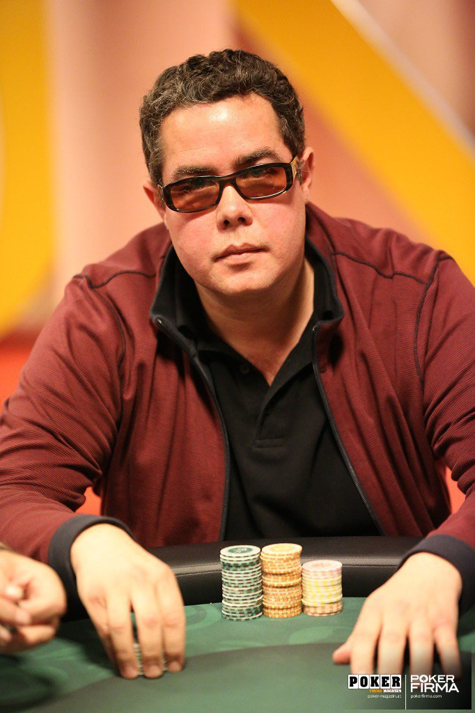 WPT_Warmup_18102014_3H9A8289