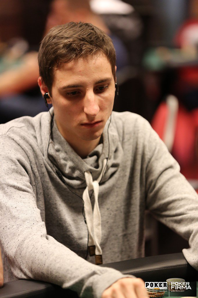 WPT_Warmup_18102014_3H9A8292