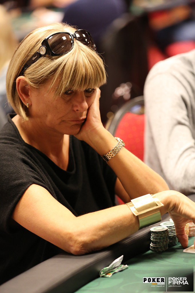 WPT_Warmup_18102014_3H9A8293