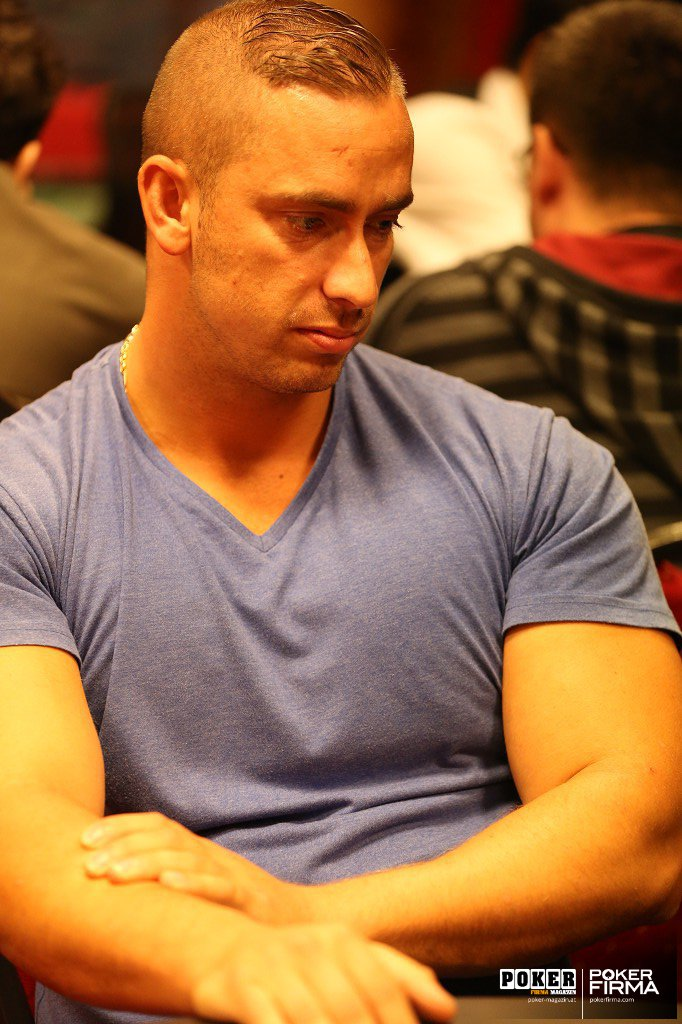 WPT_Warmup_18102014_3H9A8298