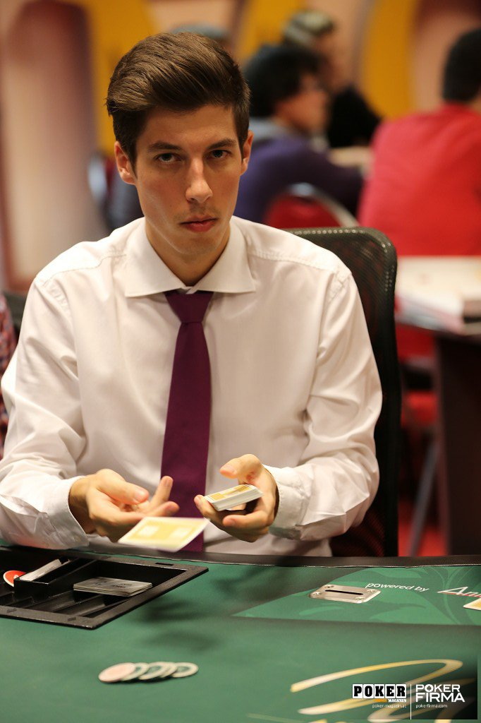 WPT_Warmup_18102014_3H9A8301