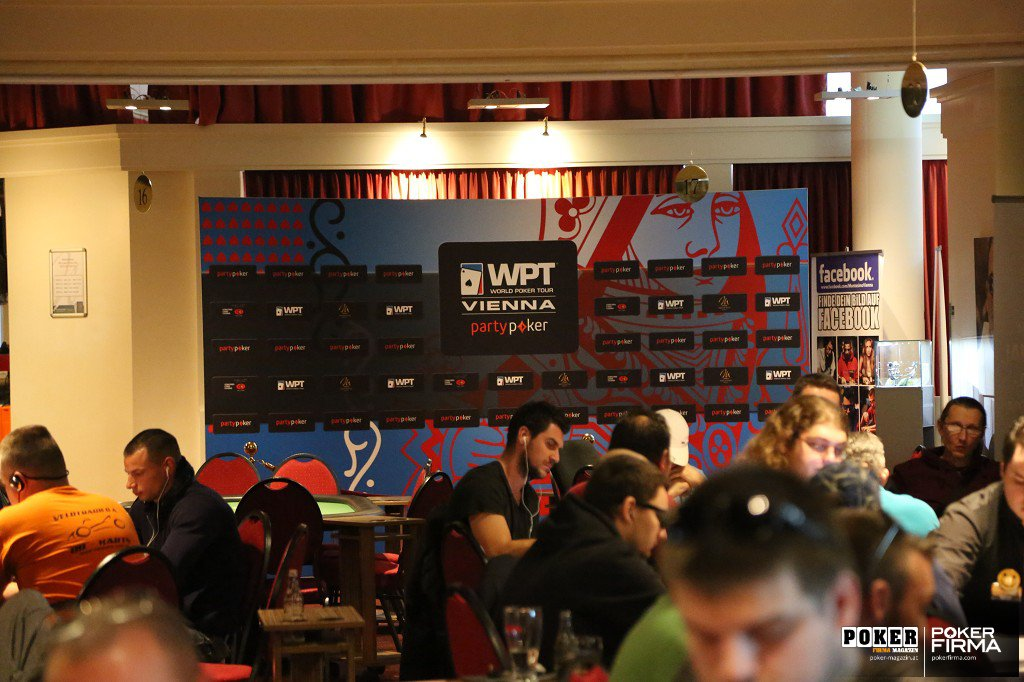 WPT_Warmup_18102014_3H9A8309