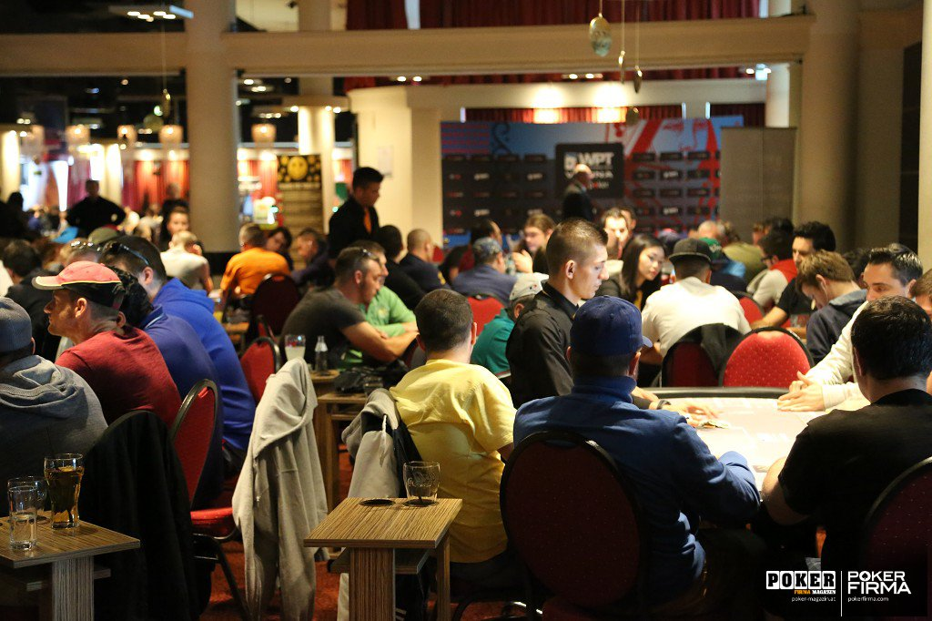 WPT_Warmup_18102014_3H9A8310