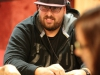 WPT_Warmup_18102014_3H9A8042