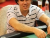 WPT_Warmup_18102014_3H9A8043