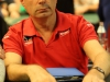 WPT_Warmup_18102014_3H9A8044