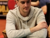 WPT_Warmup_18102014_3H9A8045