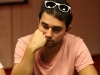 WPT_Warmup_18102014_3H9A8048