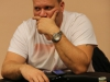 WPT_Warmup_18102014_3H9A8061