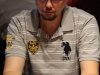 WPT_Warmup_18102014_3H9A8071