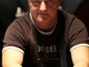 WPT_Warmup_18102014_3H9A8076