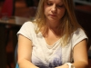 WPT_Warmup_18102014_3H9A8077