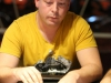WPT_Warmup_18102014_3H9A8078