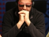 WPT_Warmup_18102014_3H9A8083