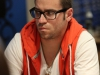 WPT_Warmup_18102014_3H9A8093