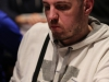 WPT_Warmup_18102014_3H9A8094