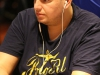 WPT_Warmup_18102014_3H9A8095
