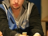 WPT_Warmup_18102014_3H9A8097