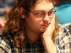 WPT_Warmup_18102014_3H9A8099