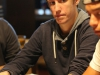 WPT_Warmup_18102014_3H9A8102