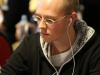 WPT_Warmup_18102014_3H9A8107