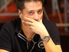WPT_Warmup_18102014_3H9A8108