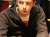 WPT_Warmup_18102014_3H9A8111