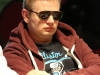 WPT_Warmup_18102014_3H9A8112