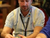 WPT_Warmup_18102014_3H9A8120