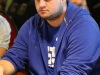 WPT_Warmup_18102014_3H9A8121