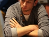WPT_Warmup_18102014_3H9A8123