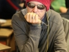 WPT_Warmup_18102014_3H9A8127